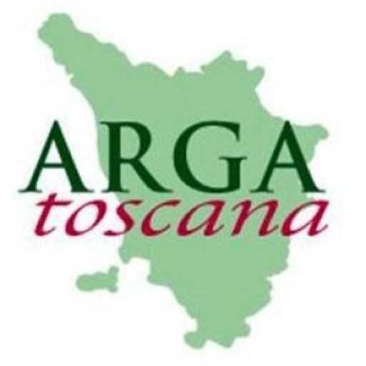 cropped-cropped-copy-cropped-Arga-Toscana2.jpg