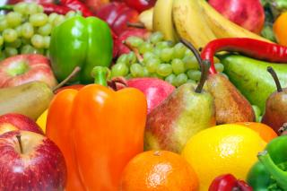 fruits-vegetables_19-139284