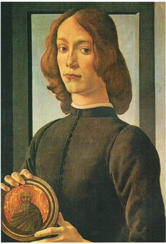 sandro-botticelli-portrait-of-a-young-man-with-medalion-meisterdrucke-29428