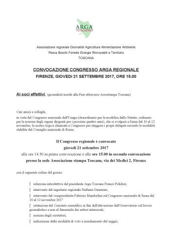 convocazione-assemblea-regionale-arga-toscana-001