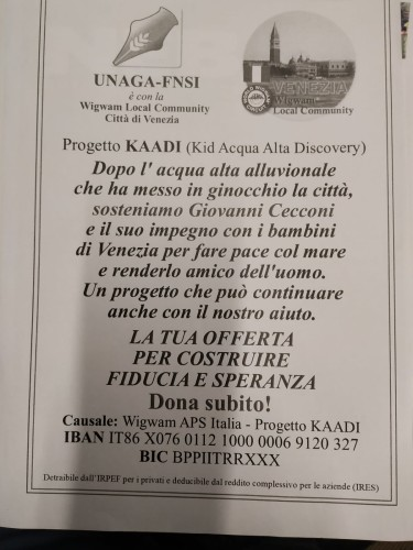 progetto-kaadi
