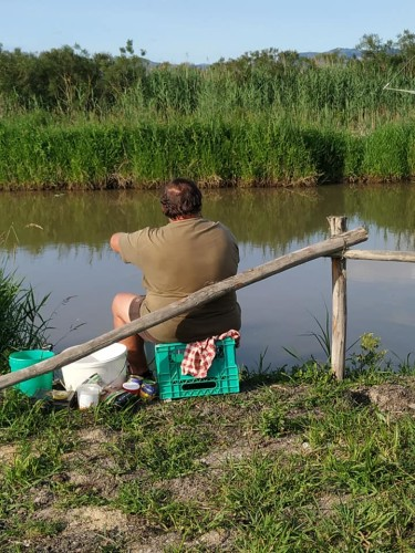 la-pesca-in-padule