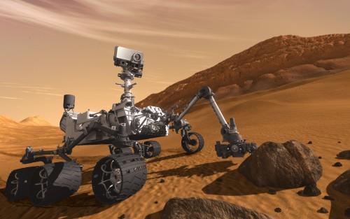 cinque-anni-rover-curiosity-foto-marte-viaggio-v4-34492